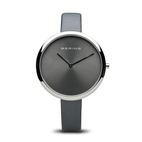 Bering Classic Collection Sunray