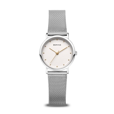Bering Classic Collection Milanese