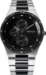Bering Ceramic Collection Eagle
