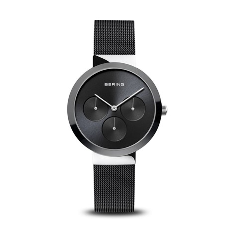 Bering Ceramica Smooth Touch