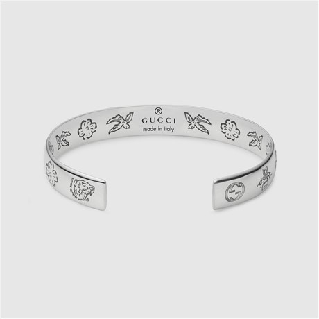 454287-j8400-0701-003-100-0000-light-bracciale-in-argento-blind-for-love.jpg