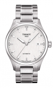 Automatisch - Tissot T-Tempo Automatic