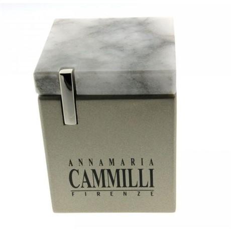 cammilli-gan0914j.jpg