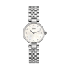 Rado Coupole Diamonds Perlmutt - R22854929