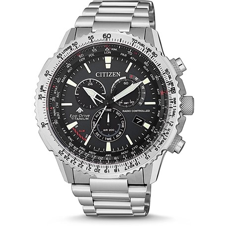 Citizen H804 - CB5010-81E
