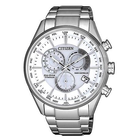 Citizen CB5020-87A
