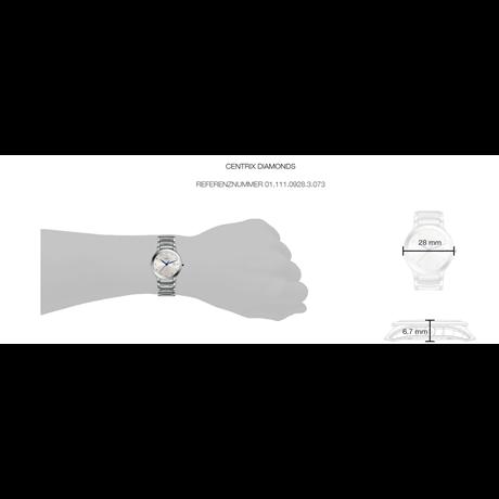 centrix-diamonds1.PNG