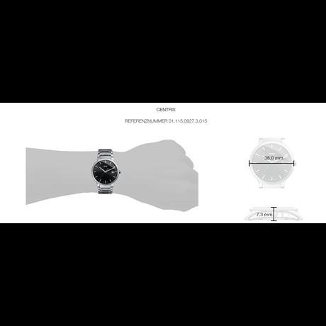 centrix-uomo.PNG