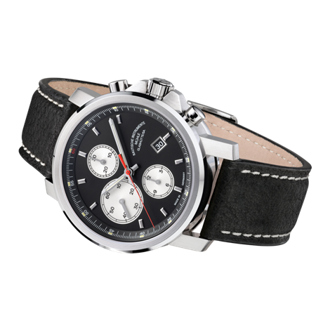 csm-29er-chronograph-schwarz-liegend-e243388fdd.png