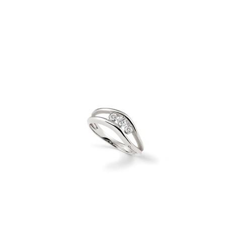 luxor Ring von ANNAMARIA CAMMILLI luxor