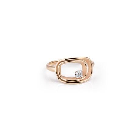anello di ANNAMARIA CAMMILLI - DUNE