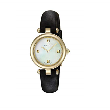 Gucci Diamantissima Uhr