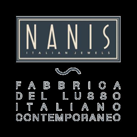 nanis-fabbrica-del-lusso-italiano-contemporaneo-fine-jewelry-logo-229x300.png