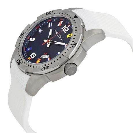 nautica-blue-dial-mens-watch-nai13514g-2.jpg
