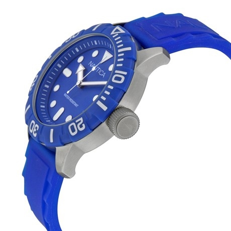 nautica-cobalt-blue-dial-blue-silicone-rubber-unisex-watch-a09601g-n09601g-2-2.jpg
