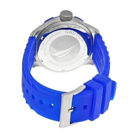 nautica-cobalt-blue-dial-blue-silicone-rubber-unisex-watch-a09601g-n09601g-3-2.jpg