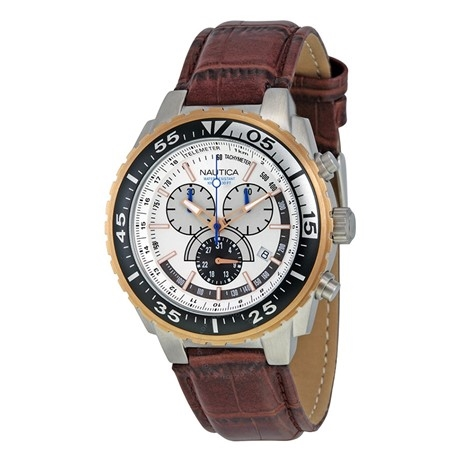 nautica-nst-700-silver-dial-chronograph-brown-leather-mens-watch-n14680g.jpg