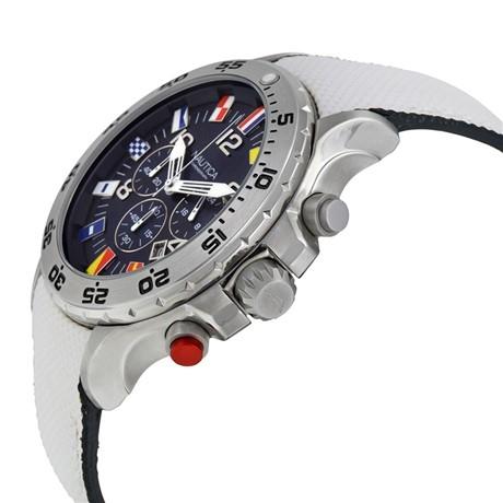 nautica-nst-blue-dial-white-resin-band-men-s-quartz-watch-a24514g-2.jpg