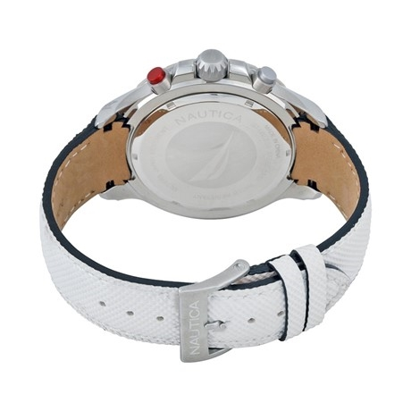 nautica-nst-blue-dial-white-resin-band-men-s-quartz-watch-a24514g-3.jpg