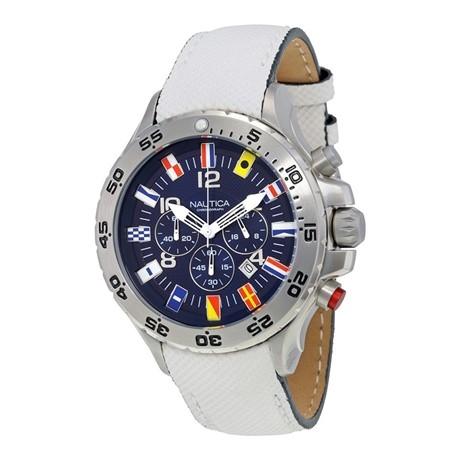 nautica-nst-blue-dial-white-resin-band-men-s-quartz-watch-a24514g.jpg
