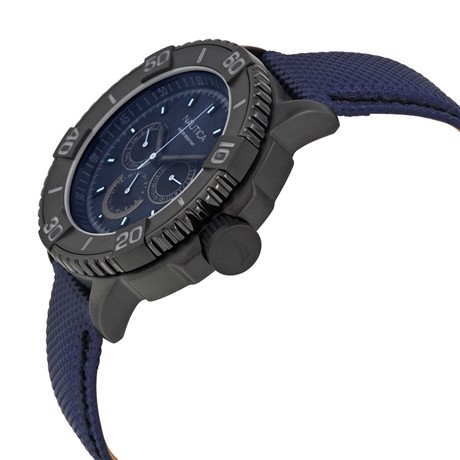 nautica-nst-multi-function-nacy-blue-dial-navy-blue-leather-men-s-watch-a18644g-2.jpg