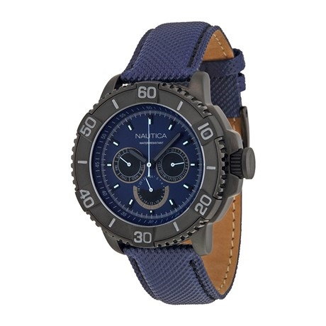 nautica-nst-multi-function-nacy-blue-dial-navy-blue-leather-men-s-watch-a18644g.jpg