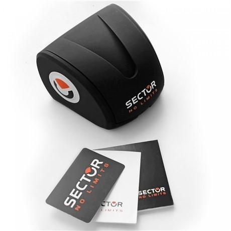 orologio-sector-300-r3253300045.jpg