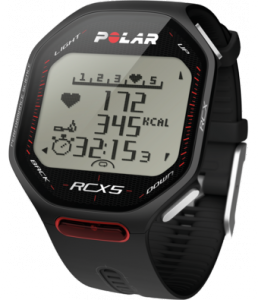Polar Running & Multisport