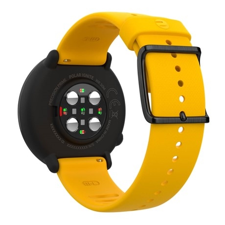 polar-ignite-gelb-gps-fitness-sportuhr-90075950-ean725882051246-05.jpg