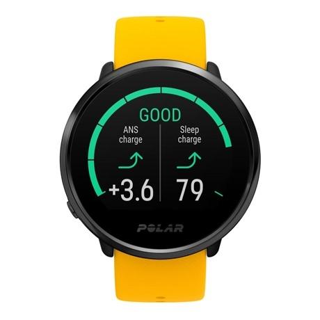 polar-ignite-gelb-gps-fitness-sportuhr-90075950-ean725882051246-09.jpg