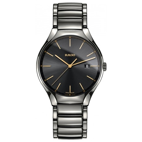Rado True Quarz - R27239152