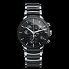 Rado Centrix - R30130152