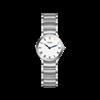 Rado Centrix - R30185013