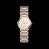 Rado Centrix - R30186923