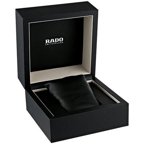 rado-centrix-s-jubile-7612819051321-160435910534.jpg
