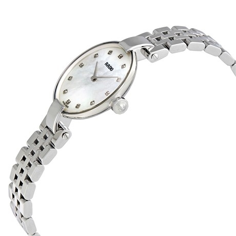 rado-coupole-s-diamond-ladies-watch-r22854929-2.jpg