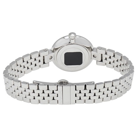 rado-coupole-s-diamond-ladies-watch-r22854929-3.jpg