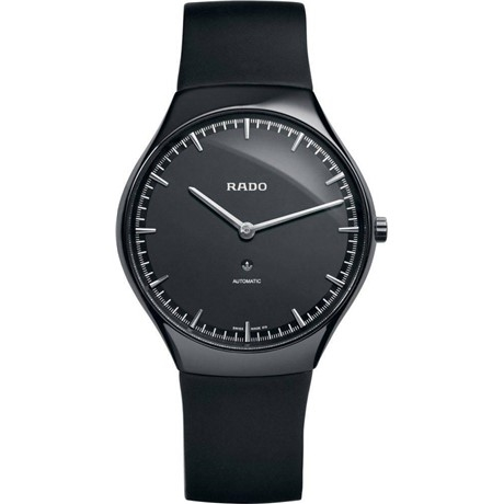 Rado True - R27696159