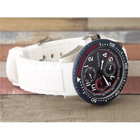 reloj-nautica-a13683g-hombre-wr100m-tienda-oficial-envio-d-nq-np-447021-mla20691475536-042016-f.jpg