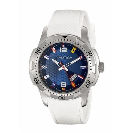 reloj-nautica-nai13514g-hombre-wr100m-envio-gratis-d-nq-np-440121-mla20691655285-042016-f.jpg