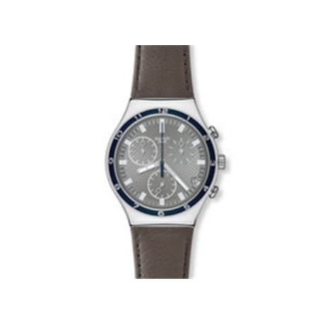 Swatch Bordering River