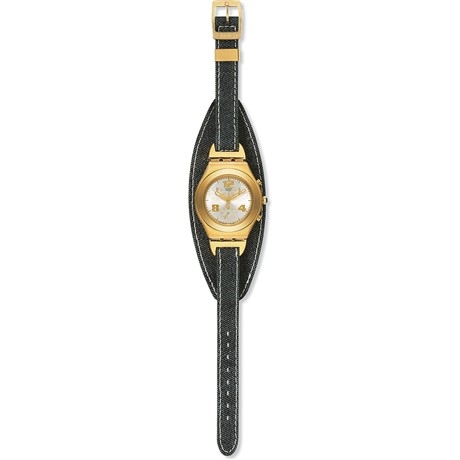 swatch-black-jeans-ymg100-5434301.jpg