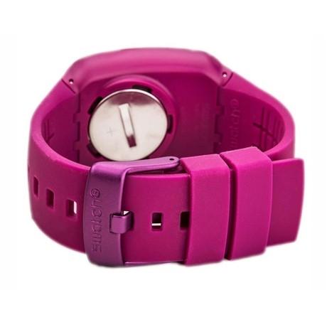 swatch-digital-surp100-multiple-1.jpg