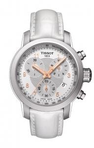 Tissot PRC 200 4