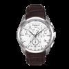 Tissot PR 100 - T Classic - T035.617.16.031.00