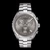 Tissot PR 100 - T Classic - T101.417.11.071.00