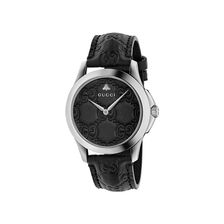 Gucci Timeless Uhr 031