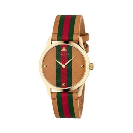 Orologio Gucci G-Timeless 1950