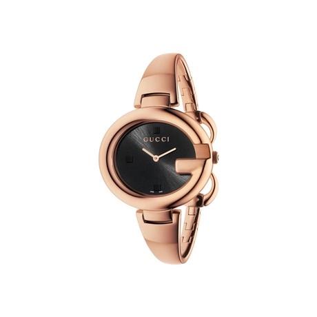 Gucci Guccissima Uhr