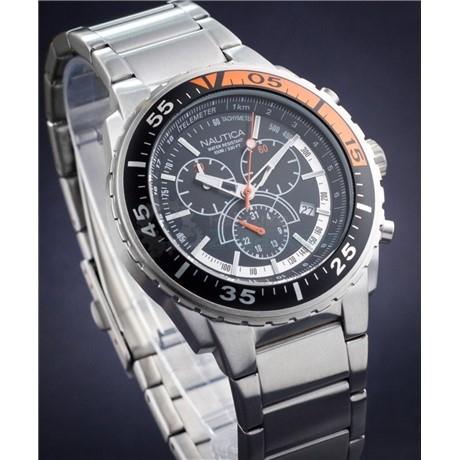 zegarek-meski-nautica-a16656g-1.jpg